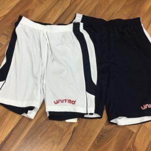 Basketball shorts - apparel