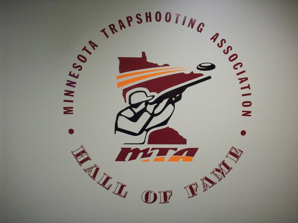 MTA_Wall Logo_002